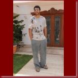 prabhas album-44_t