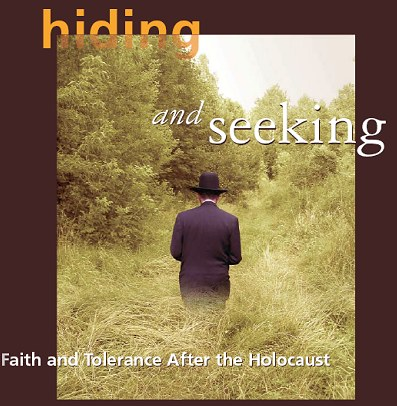 an analysis of the aftermath of the holocaust Jewish youth and zionism in the aftermath of the holocaust  finding home and homeland is a superb contribution to  as a critical means of analysis.