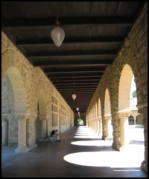 Stanford arches10-09-25-12-58-17H