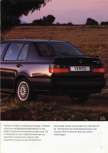 volkswagen_vento_1992_03.jpg