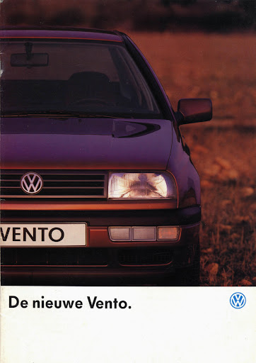 volkswagen_vento_1992_01.jpg