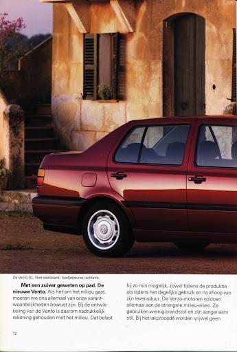 volkswagen_vento_1992_012.jpg