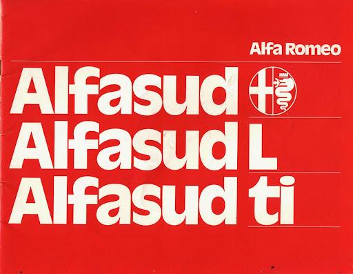 alfaromeo_alfasud_1975_01.jpg