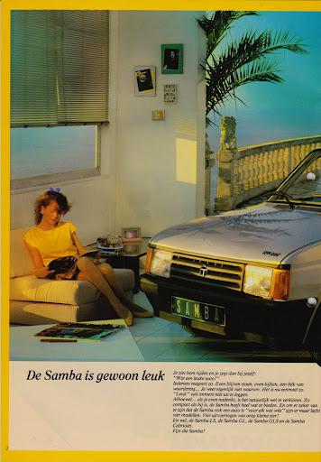 talbot_samba_1983_02.jpg