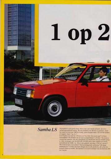 talbot_samba_1983_06.jpg