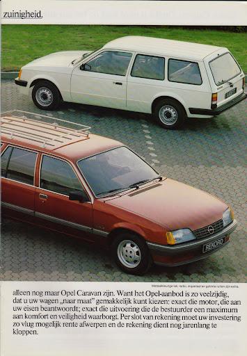 opel_caravan_1983_03.jpg