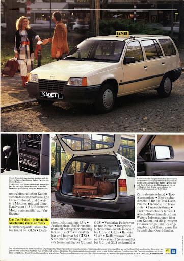 opel_kadett_taxi_1987_02.jpg