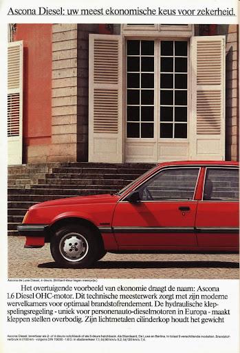opel_ascona_1982_014.jpg