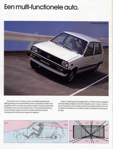 subaru_mini-jumbo_1983_08.jpg
