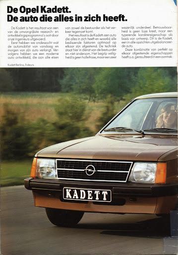 opel_kadett_1980_02.jpg