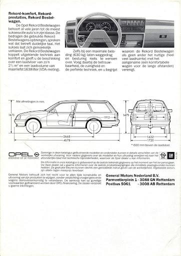 opel_rekord_bestelwagen_1985 (4).jpg