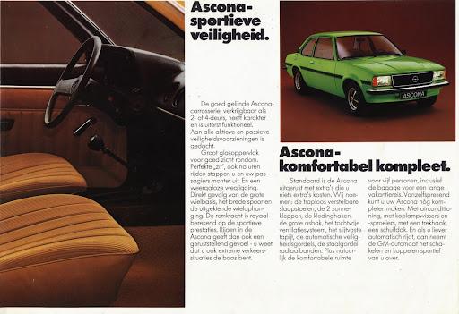 opel_ascona_1977 (3).jpg