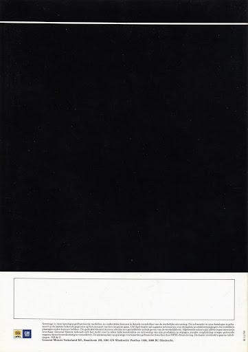 opel_1990 (16).jpg