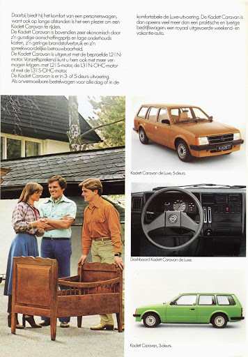 opel_kadett_caravan_1980_03.jpg