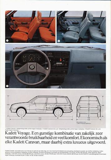 opel_caravan_1982_06.jpg