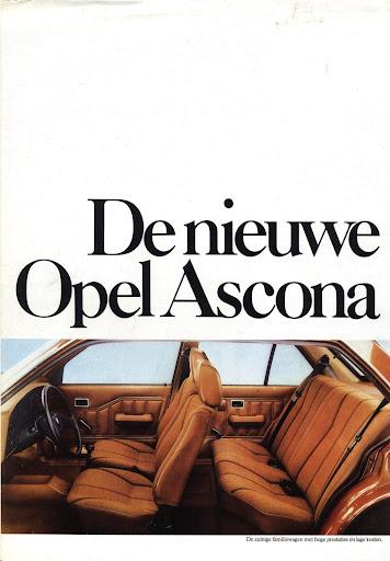 opel_ascona-c_1981_01.jpg