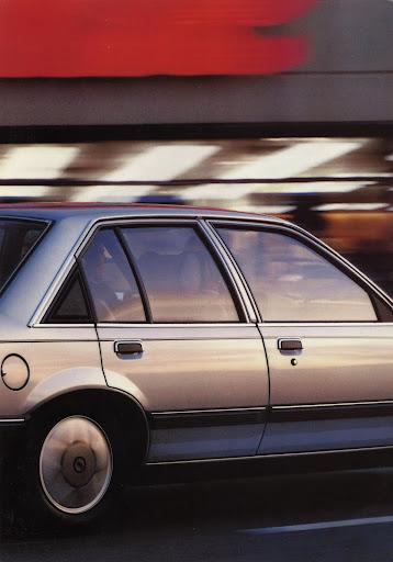 opel_rekord_turbodiesel_1984 (3).jpg