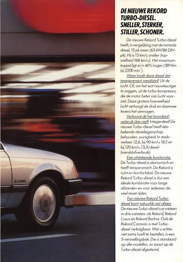 opel_rekord_turbodiesel_1984 (4).jpg