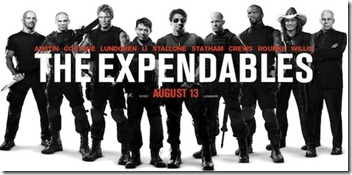 expendables_cast