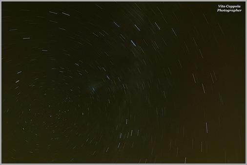 DSC_9611 720 pixel neat
