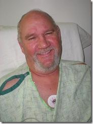 bob hospital 048
