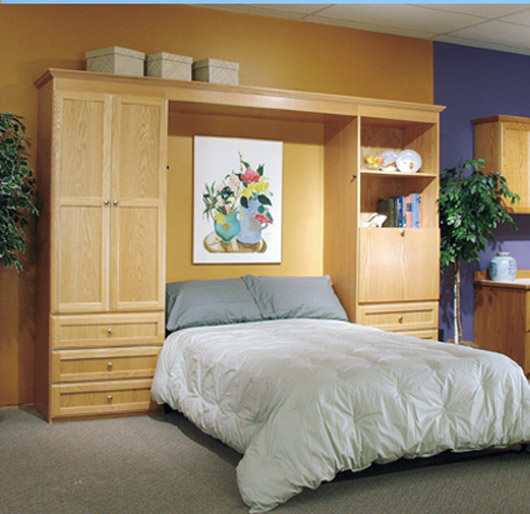 Wall Beds Design Interior Ideas Home Furniture