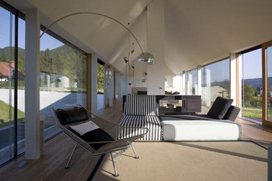 landscape home design interior decorating ideas