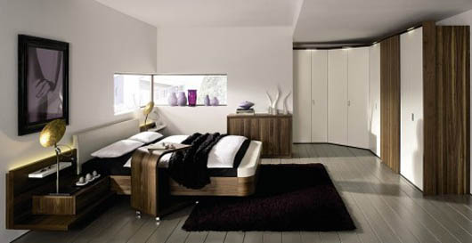 home interior design bedroom furniture