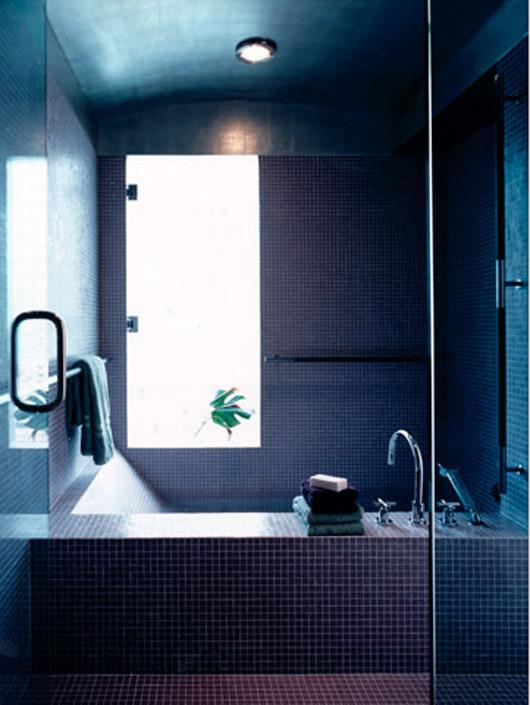 Apartment Small Bathroom Decorating Ideas