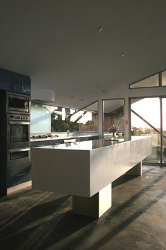 modern home design interior kitchen decorating