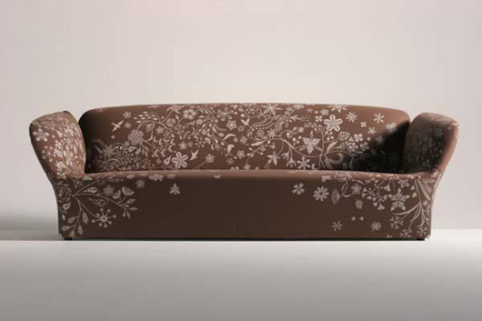 modern sofa design armchair contemporary interior furniture