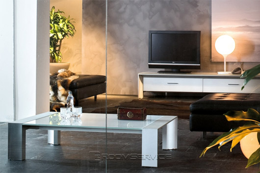 coffee table design home interior ideas