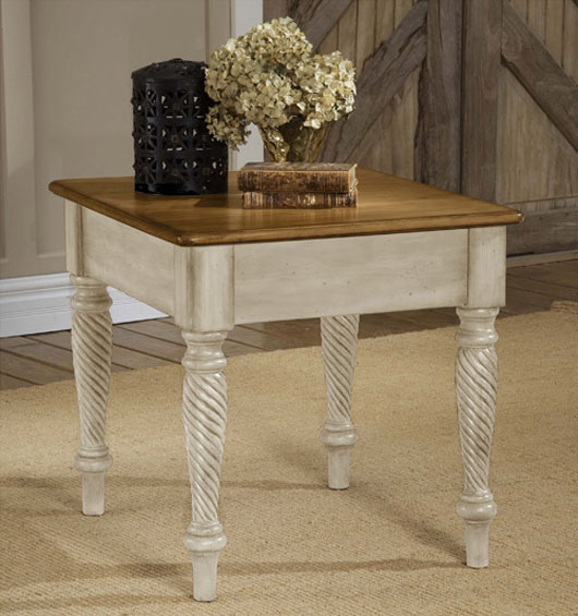 wooden table design interior furniture ideas
