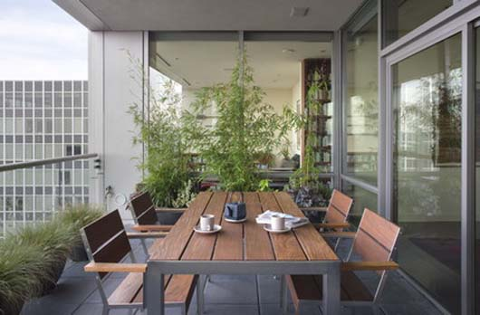 outdoor dining areas decorating ideas