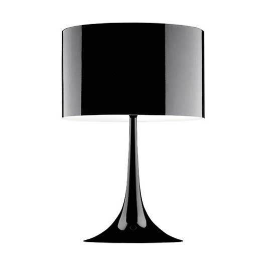 Simple And Elegant Ideas Table Lamp Design Modern Home Interior
