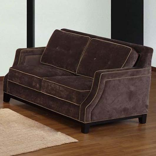 loveseat design home interior furniture decorating