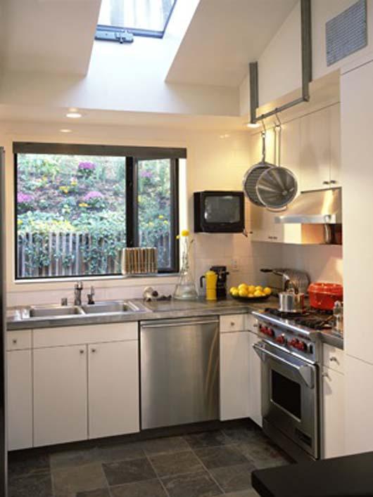Small Backyard Guesthouse Joy Studio Design Gallery Best Design