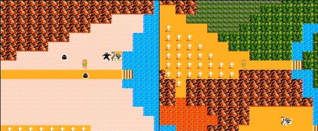 Zelda02overworld