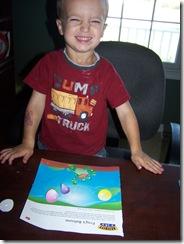 September2010 122