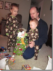 December2010 176