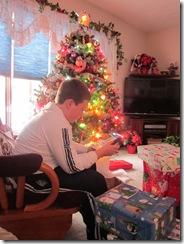 December2010 279