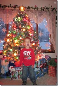 December2010 126