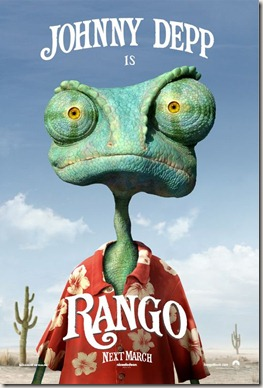 Rango-Movie-Poster-2