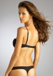 Beverley mitchell nude fakes He looked up that easily.