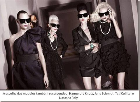 Lavin HM_1_Campanha