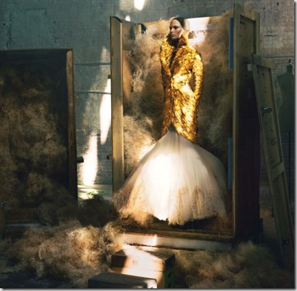 img-mcqueen-gold-standard_184349956840_jpg_article_gallery_slideshow_v2