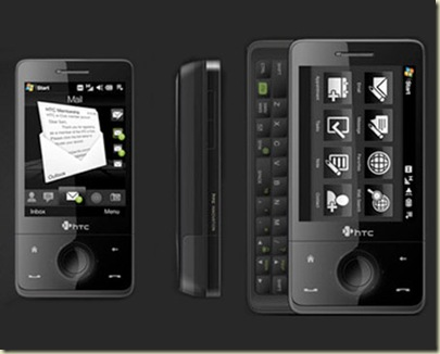 htc-touch-pro-phone