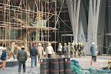 Beijing CBD - Guomao 3