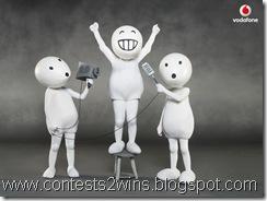 vodafone-zoo-zoo- contest