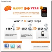 tata-docomo-doyear-contest .......win blackberry and t-shirts